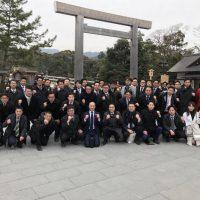 関東地区メンバー写真