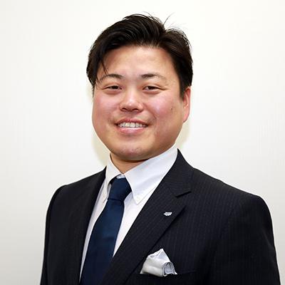 下山田 敬介