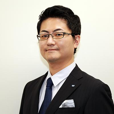 塚田 耕太郎