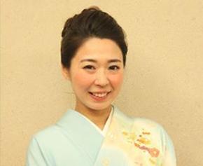 珍田 汐花